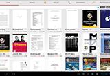 دانلود Librera PRO PDF Reader 8.3.28 for Android +2.3