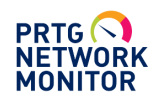دانلود PRTG Network Monitor 16.3.25.6123 + PRTG Manual