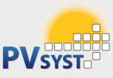دانلود PVsyst 6.70