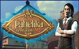 دانلود Pahelika Revelations HD