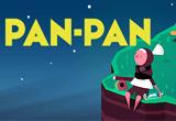 دانلود Pan-Pan