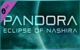 دانلود Pandora - Eclipse of Nashira