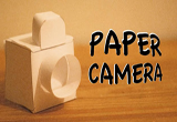 دانلود Paper Camera 4.4.4 for Android +2.1