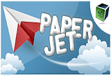 دانلود Paper Jet 1.6 for Android
