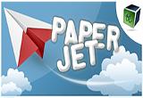 دانلود Paper Jet 1.6 for Android