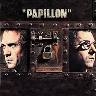 دانلود Papillon 1973