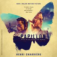 دانلود Papillon 2017