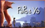 دانلود Papo & Yo