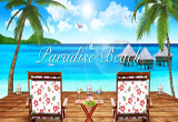 دانلود Paradise Beach 1.0.0 for Android