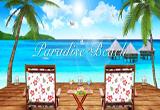 دانلود Paradise Beach 1.0.0 for Android