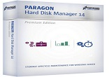 دانلود Paragon Hard Disk Manager 17 Advanced 17.4.0 + WinPE Edition / HD Manager 15 Premium + BootCD  / macOS