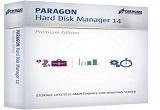 دانلود Paragon Hard Disk Manager 17 Business WS 17.16.12 + WinPE / HD Manager 15 Premium + macOS