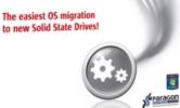 دانلود Paragon Migrate OS to SSD 4.0 + 5.0 v10.1.28.154 Boot Medias x86/x64