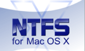 دانلود Paragon NTFS for Mac 15.5.65 / 15.4.59 / 15.4.44 / 15.2.319