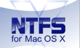 دانلود Paragon NTFS for Mac 15.2.319