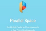 دانلود Parallel Space-Multi Accounts 4.0.8263 For Android +4.0.3