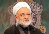 دانلود سخنرانی حجت الاسلام فرحزاد با موضوع پرهیز از اسراف