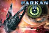 دانلود Parkan II