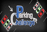 دانلود Parking Challenge 3D 2.5 for Android