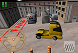 دانلود Parking Truck Deluxe 2.7 for Android