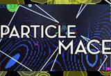 دانلود Particle Mace