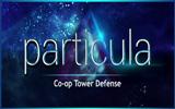 دانلود Particula