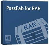 دانلود PassFab RAR Password Recovery 9.3.2