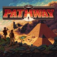 دانلود Pathway + Updates