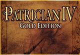 دانلود Patrician IV - Gold Edition
