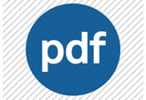دانلود PdfFactory Pro 6.20