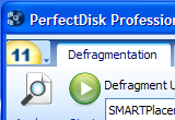 دانلود Raxco PerfectDisk Professional Business / Server 14.0 Build 891 x86/x64