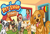 دانلود Pet Shop Story 1.0.6 for Android