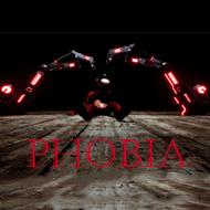 دانلود Phobia