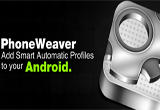 دانلود PhoneWeaver 3.3.2 for Android +4.0