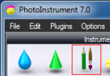 دانلود PhotoInstrument 7.6 Build 968 + Portable