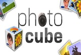 دانلود Photo Cube 2.2 for Android