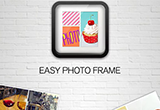 دانلود Photo Frame 49 for Android +2.3
