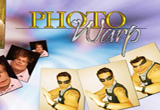 دانلود Photo Warp 2.0.7 / Warp+ 1.2.4 for Android +2.3