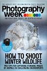 دانلود مجله تخصصی برای علاقه ماندان به عکاسی