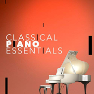 دانلود Piano Essentials Full Album