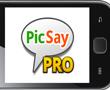 دانلود PicSay Pro 1.8.0.5 for Android +2.2