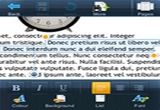 دانلود Picsel Smart Office 1.5.1 for Symbian