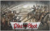 دانلود Pike and Shot