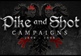 دانلود Pike and Shot - Campaigns
