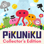 دانلود Pikuniku Collector's Edition