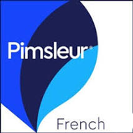 دانلود Pimsleur French Levels 1-4 - Premium