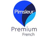 دانلود Pimsleur French Levels 1-4 - Premium