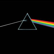 دانلود Pink Floyd - The Dark Side of the Moon