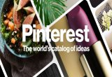 دانلود Pinterest 7.43.0 For Android +4.4