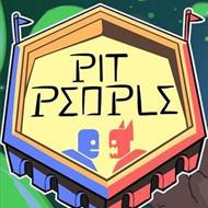 دانلود Pit People